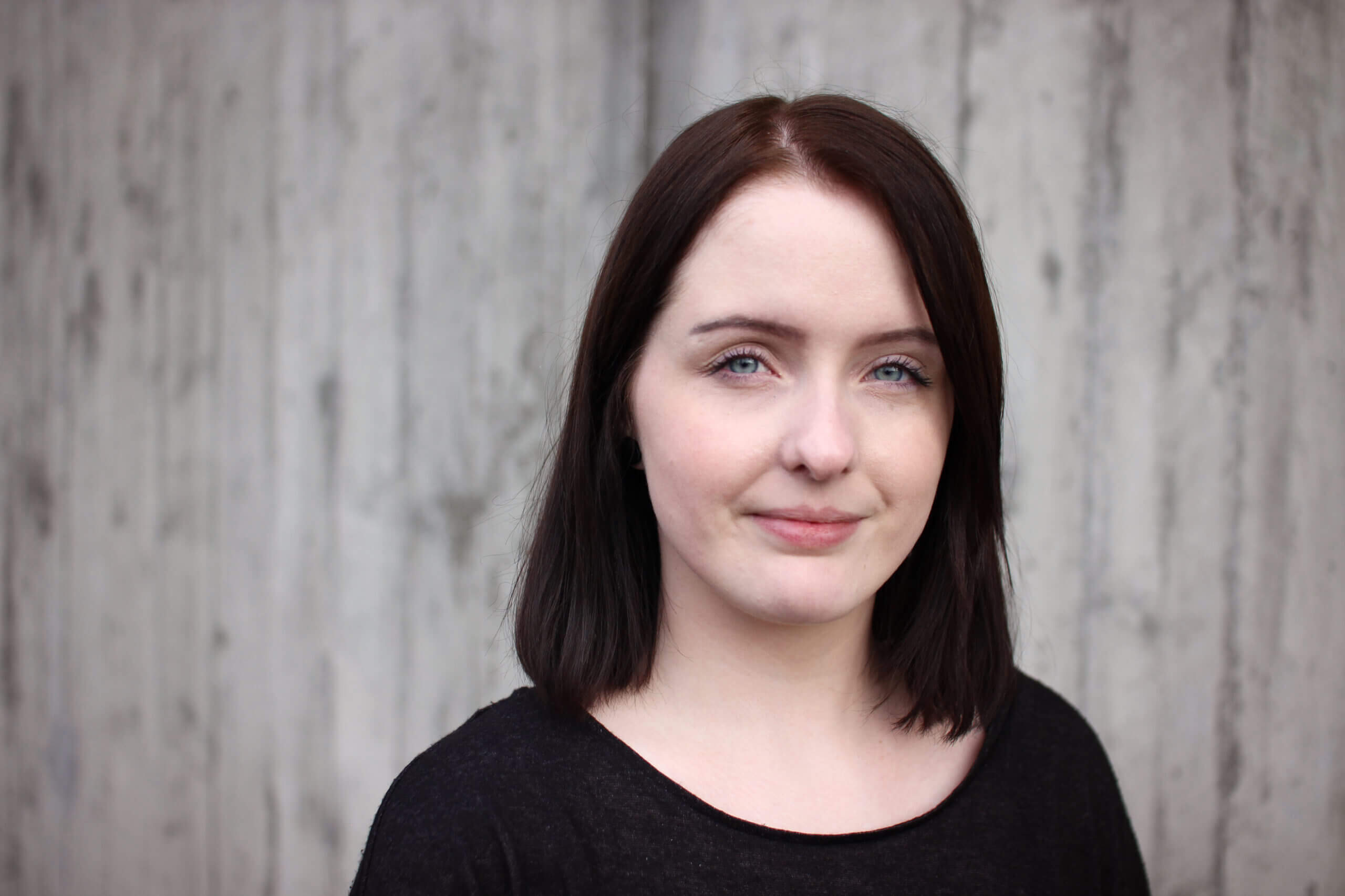 Þórdís Björk